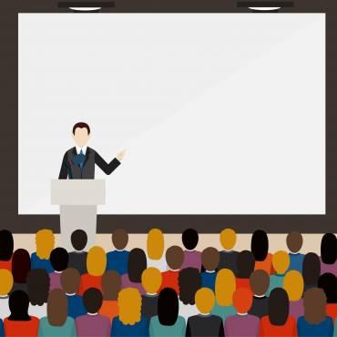المؤتمرات ذات الصلة بنمط الحياة في عام 2020