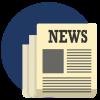 news12354_dark
